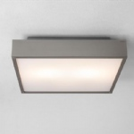 Taketa Bathroom Ceiling Light 0820