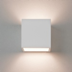 Pienza Modern Single Wall Light 1196001 (0917)