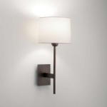 0922+4049 Lloyd Single Wall Light