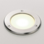 Terra 90 IP67 LED Walkover Light 1201001 (0935)