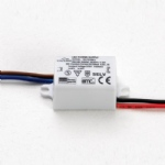 700mA Low Voltage LED Driver 6008001 (1271)