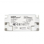 700mA 10.15w Constant Current LED Driver 6008022 (1921)