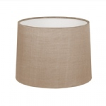 4064 Tapered Drum Shade Spare Shade