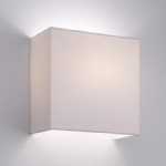 Chuo 250 Shade Wall Lights