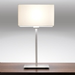 Park Lane Table Lamp