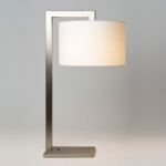 Ravello Stylish Switched Table Lamp