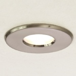 5549 Kamo Nickel Spot Downlight