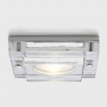 5555 Mint Low Voltage Spot Light