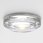 5564 Mint IP65 Shower Light Downlight