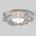 5581 Mint Led SpotLight