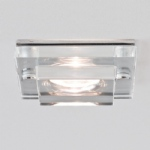 5582 Mint Led SpotLight