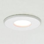 5658 Kamo Bathroom Recessed Downlight