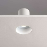 Trimless IP65 Recessed spotlight 1248002 (5624)
