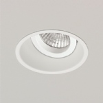 Minima Adjustable Recessed Downlight 1249003 (5665)