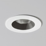 5667 Vetro Round LED Recessed Spot Downlight