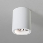 Osca 140 Round Ceiling Light 1252006 (5685)