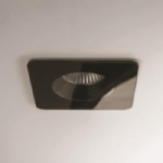 5705 Vetro Square LED Recessed Light