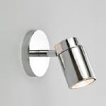 6106 Como IP44 Bathroom Spotlight