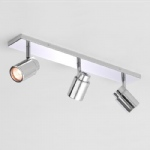 Como Triple Bathroom spotlights 1282003 (6109)
