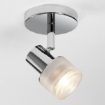 Tokai Bathroom Ceiling Spotlight 1285001 (6135)