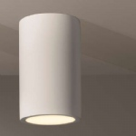 7011 Osca 200 Round Ceiling Spot Light