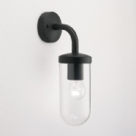 Tressino IP44 Outdoor Wall Light 7042