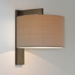 Ravello Wall Light 7080 + 4095