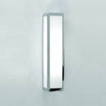 7099 Mashiko 360 LED Bathroom Wall Light