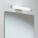 Dio LED Bathroom Mirror Light 7101