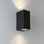 Chios 150 Exterior Wall Light 7128