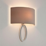 Lima Wall Light