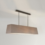 7155+4134 Rafina Pendant Light