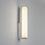 7161 Karla Bathroom Wall Light