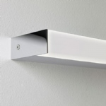 Sparta LED Bathroom Light