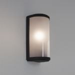 Paros Outdoor wall Lights