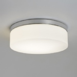 Sabina 280 Single Ceiling Light 7186