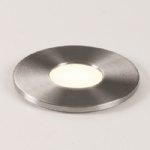 Terra IP65 28 Round LED Recessed Downlight 1201003 (7199)