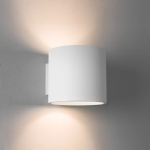 Brenta 175 Wall Light 1195003 (7261)