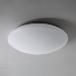 7263 Massa 300 Flush Ceiling Light