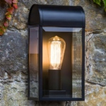 7267 Newbury Outdoor Wall Light