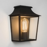 Richmond Outdoor Wall Light 7270