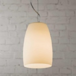Nevada 220 Ceiling Pendant Light 7367