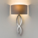 Caserta Wall Lights