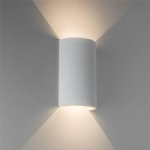Serifos 170 LED Wall Light 7375