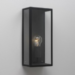 Messina 130 Outdoor Wall Lantern 1183005 (7384)