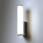 7392 Domino LED Wall Light