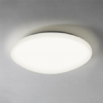 7394 Massa 350 LED Ceiling Light