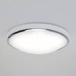 Osaka 350 LED Ceiling Light 7412