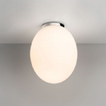 Cortona 240 Bathroom Ceiling Light 7594