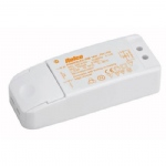 1832 LED 700mA Dimmable Constant Current LED Driver